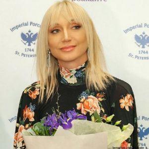 Подробнее: Кристина Орбакайте опубликовала архивное фото с Владимиром Пресняковым и поблагодарила его за сына