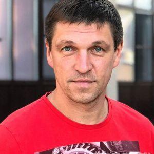 Подробнее: Любовница Дмитрия Орлова требует от него миллионы и квартиру
