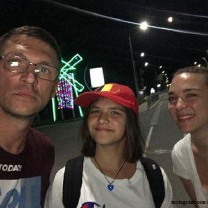 Подробнее: Дмитрий Орлов рассказал, почему развелся с Ириной Пеговой