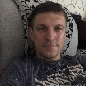 Подробнее:  Дмитрия Орлова обвинили в домогательствах и изнасиловании