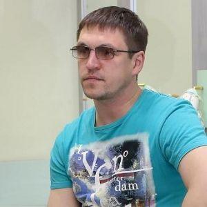 Подробнее: Дмитрий Орлов снова женился