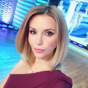 Подробнее: Ольга Орлова похвасталась шикарной фигурой в бикини