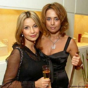 Подробнее: Ольга Орлова рассказала, как Жанна Фриске скончалась у нее на глазах