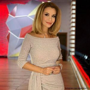 Подробнее: Ольга Орлова ненароком открыла свой «секрет на миллион»