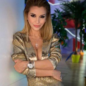 Подробнее:  41-летняя Ольга Орлова рассказала о плюсах своего возраста