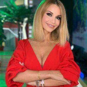 Подробнее: Ольга Орлова призналась, почему до сих пор без мужчины