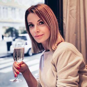 Подробнее: Ольга Орлова рассказала о мужских изменах
