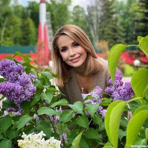 Подробнее: Ольга Орлова в бикини скучает по злопыхателям