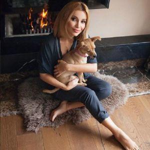 Подробнее: Ольга Орлова считает, что участники «Дома-2»  на телепроекте живут реальной жизнью