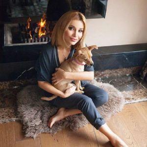Подробнее: Ольга Орлова гордится своим повзрослевшим сыном
