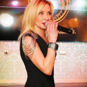 Подробнее: Татьяна Овсиенко рассказала о романе с мужем Ирины Аллегровой