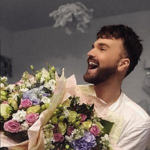 Подробнее: Александр Панайотов высказался по поводу взяток в «Голосе»