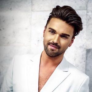 Подробнее: Александр Панайотов будет участвовать в «Евровидении»