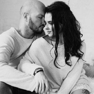 Подробнее: Никита Панфилов крестил дочку