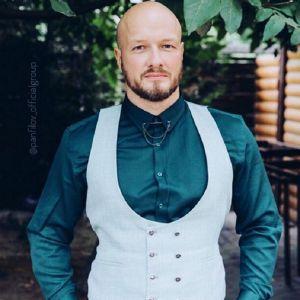 Подробнее:  Никита Панфилов рассказал об измене жены