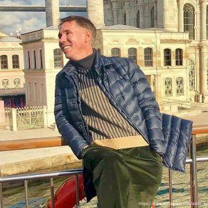 Подробнее: Алексей Панин заявил, что уезжает из России навсегда