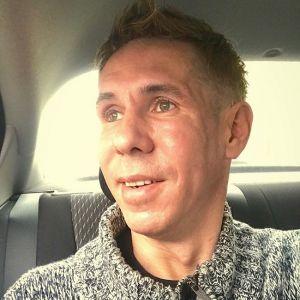 Подробнее: Алексея Панина выгнали из самолета из-за дебоша