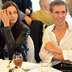Подробнее: Алексей Панин попал в психушку из-за несчастной любви