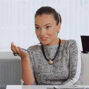 Подробнее: Ольга Павловец рассказала о смерти своего сына