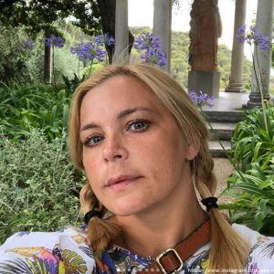 Подробнее: Ирина Пегова рассказала о неприятностях в отпуске (видео)