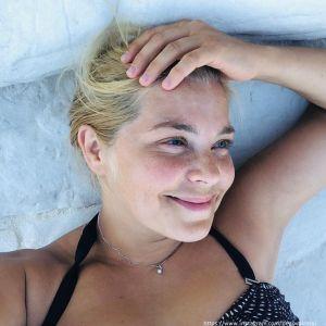 Подробнее: Ирина Пегова рассказала о разводе и отношениях с дочерью