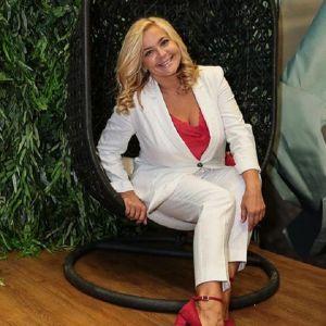 Подробнее: Ирина Пегова рассказала о своем неадекватном поклоннике