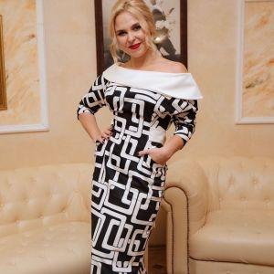 Подробнее: Пелагея рассказала, как скандал с разводом повлиял на ее жизненные принципы