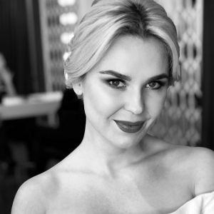 Подробнее: Певица Пелагея может заставить мужа платить по миллиону в месяц