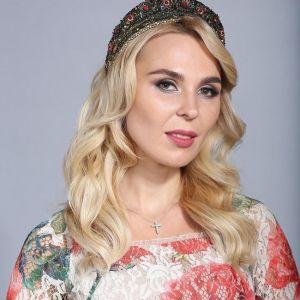 Подробнее: Певица Пелагея собирается отсудить все деньги у бывшего мужа