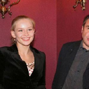 Подробнее: Алексей Учитель подтвердил, что он отец дочерей Юлии Пересильд