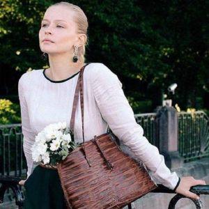 Подробнее: Юлия Пересильд живет с Алексеем Учителем
