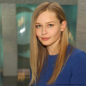 Подробнее: Юлия Пересильд готовится к премьере необычной постановки «Грозы» Островского