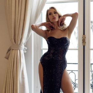 Подробнее: Елена Перминова похвасталась кольцом с огромным бриллиантом