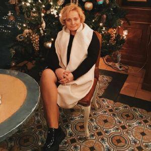 Подробнее: Светлана Пермякова познакомила нового мужчину с бывшим мужем