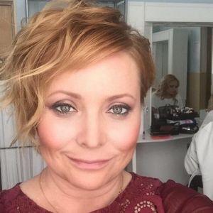 Подробнее: Светлана Пермякова предстала перед поклонниками в сексуальном образе