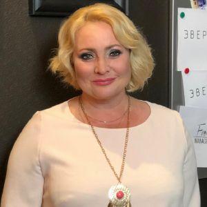 Подробнее: Светлана Пермякова открывает свой театр