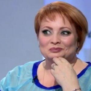 Подробнее: Светлана Пермякова о своей нелегкой судьбе, смерти родных и рождении дочери