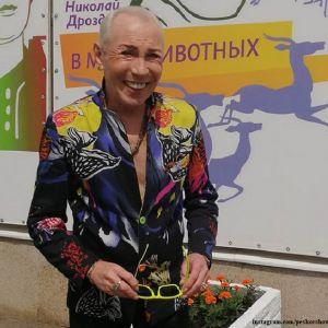 Подробнее: Александр Песков рассказал о своей болезни