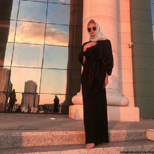 Подробнее: Елизавету Пескову учил готовить национальные блюда сам Рамзан Кадыров