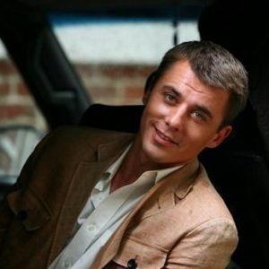 Подробнее: Игоря Петренко пугают мистические совпадения