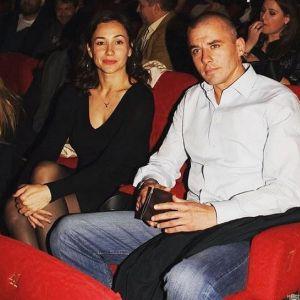Подробнее: Игоря Петренко хотят женить родители его любимой