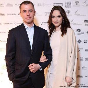 Подробнее: Игорь Петренко представил Кристину Бродскую как свою жену