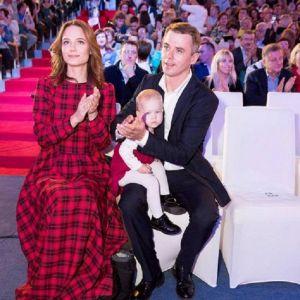 Подробнее: Игорь Петренко с Кристиной Бродской ждут ребенка