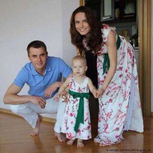 Подробнее: Игорь Петренко тайно сочетался браком с  Кристиной Бродской