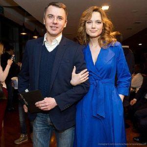 Подробнее: Сыновья Екатерины Климовой развлекаются с женой Игоря Петренко