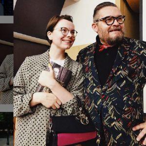 Подробнее: 30-летнюю подругу Евгения Петросяна раскритиковали за возрастную одежду