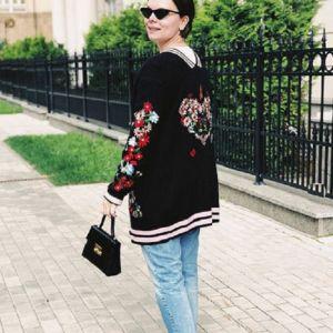 Подробнее: Молодая подруга Евгения Петросяна высказалась об отношениях в семье
