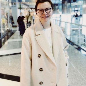 Подробнее: Молодая спутница Евгения Петросяна отреагировала на травлю после сообщения об их свадьбе