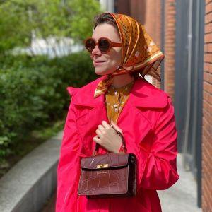 Подробнее: Татьяна Брухунова уверена, что «умная женщина не может быть некрасивой»