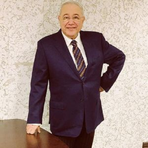 Подробнее: Евгений Петросян заявил, что бывшая жена разбазаривает их общее имущество